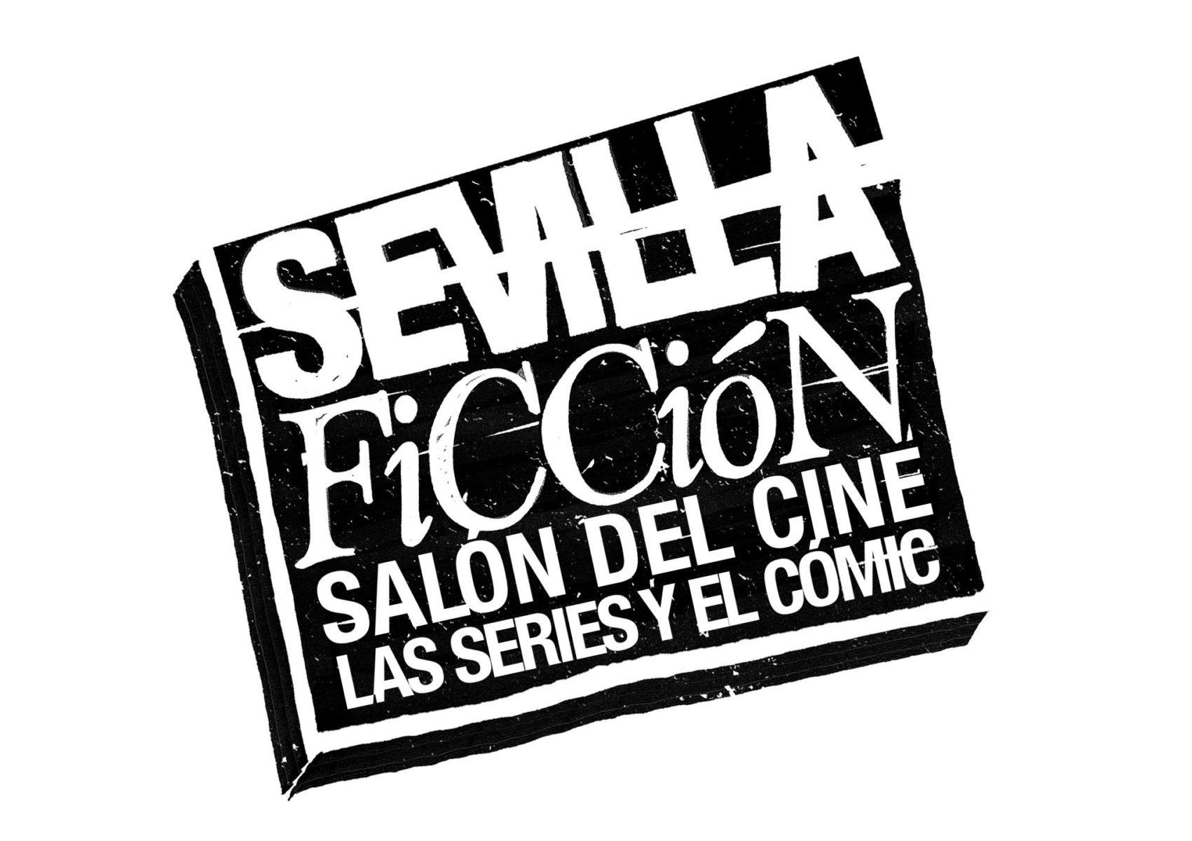 Sevilla Ficción