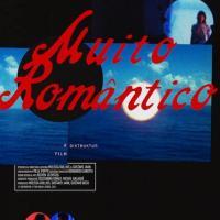 Muito Romântico, estructura, dualidad y destrucción