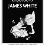 Americana Film Fest: JAMES WHITE
