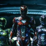 Un rato de risas con el Honest Trailer de POWER RANGERS