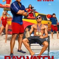 Baywatch: Los vigilantes de la playa, pollas y huevos