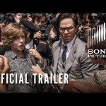 Ridley Scott vuelve con el trailer de TODO EL DINERO DEL MUNDO con Michelle Williams, Kevin Spacey y Mark Wahlberg