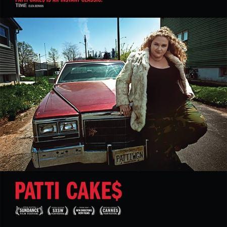 Patty$ Cake