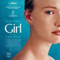 Girl, de niño a mujer