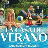 "Festival de Sevilla 2018: ""La casa de verano"" de Valeria Bruni-Tedeschi"