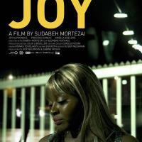 "Festival de Sevilla 2018: ""Joy"" de Sudabeh Mortezai"