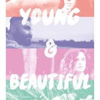"Márgenes 2018: ""Young & Beautiful"" de Marina Lameiro"