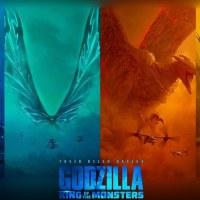 Godzilla: Rey de los monstruos, la gran batalla contra el sopor