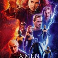 X-Men: Fénix oscura, pues ya hemos comío