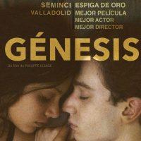 Génesis, los adolescentes y el amor