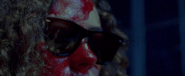"""Festival de Sitges 2019: """"Bliss"""", vampirizar el arte"""