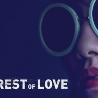 "Festival de Sitges 2019: ""The Forest of Love"", la obra de un loco"