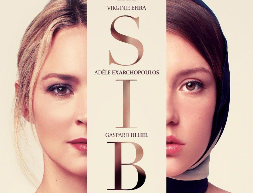 El reflejo de Sybil