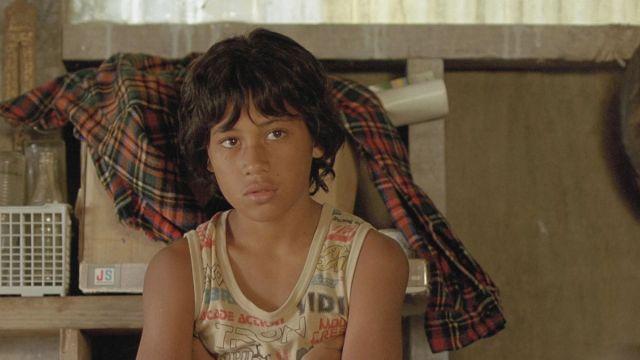 Boy (Taika Waititi, 2010)