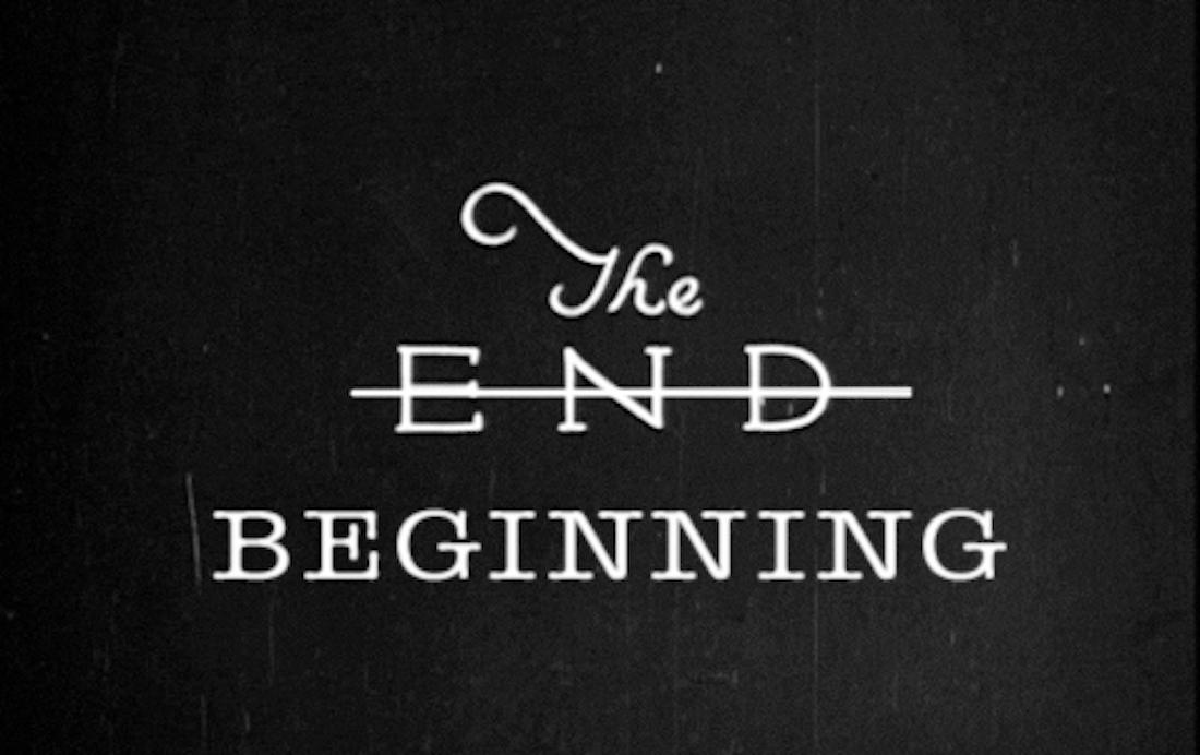 El día del espectador: los inicios
