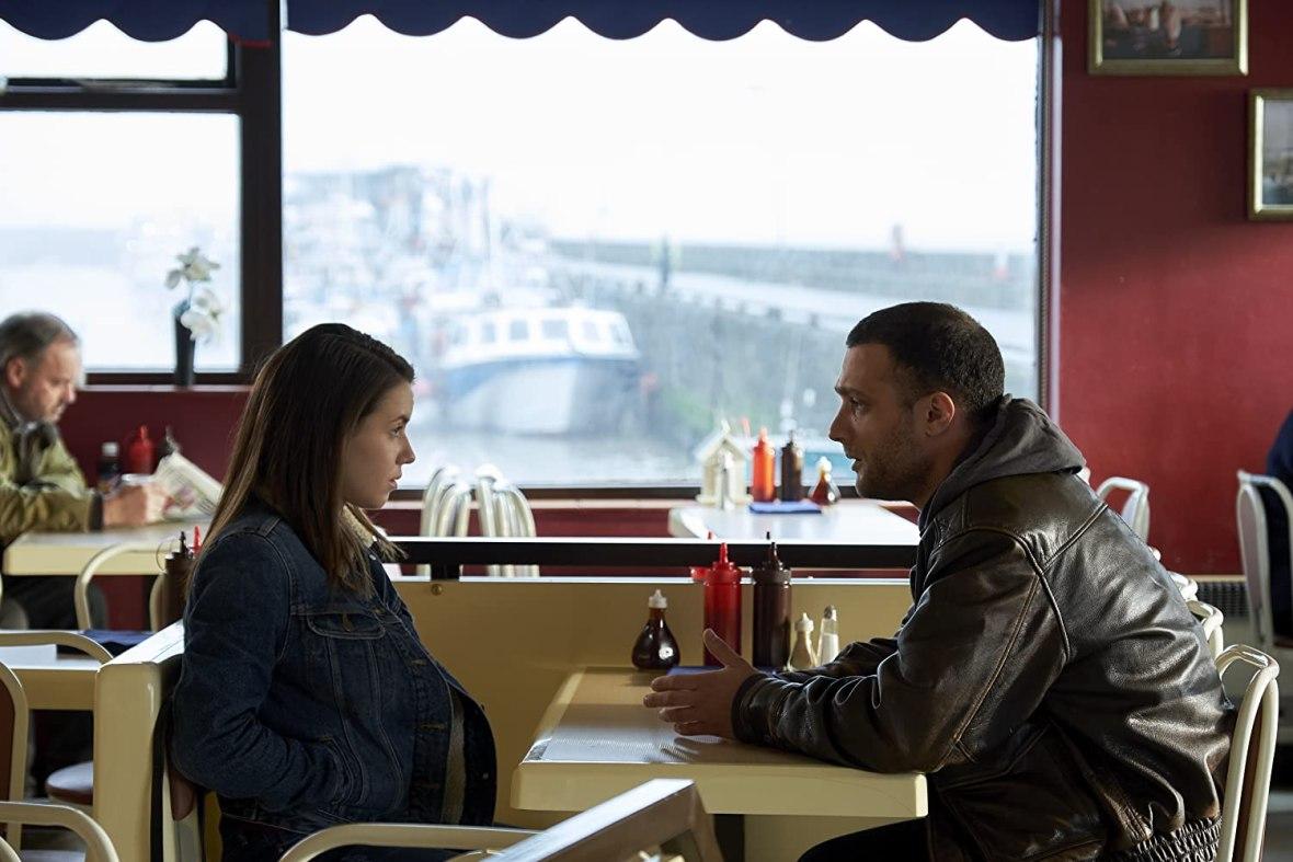 D'A Film Festival 2020: Nocturnal (Nathalie Biancheri, 2019)