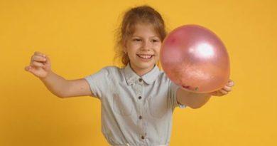 Guvernul copiilor 3D – un proiect ambițios