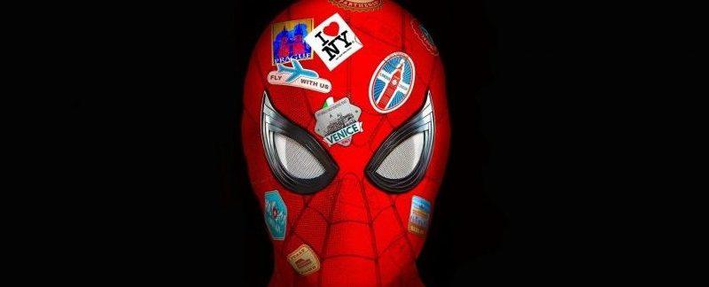 Spider-Man: Far from home – o comedie adolescentină cu supereroi