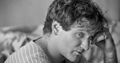 Robin Williams – un actor cu de toate