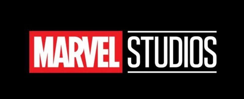 Faza a patra din Marvel – vești oficiale despre MCU
