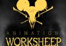 Vrei să înveți să faci animații? Hai la Animation Worksheep