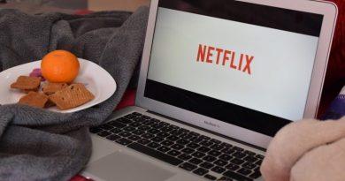 11 motive să te uiți pe Netflix la filme și seriale