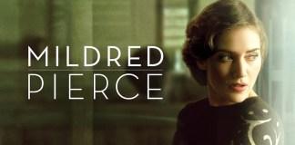 Mildred Pierce serie tv 2011