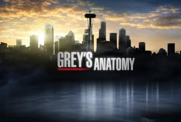 Grey-s-Anatomy-9