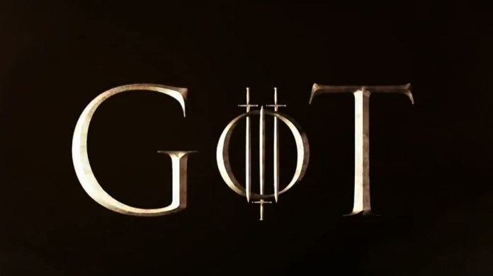 Game of thrones 3 stagione
