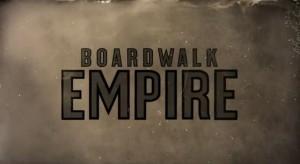 boardwalk-empire-4
