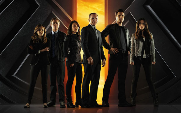 Agents-of-SHIELD-1x02