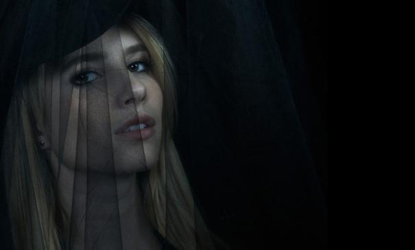 American_Horror_Story-_Coven_12