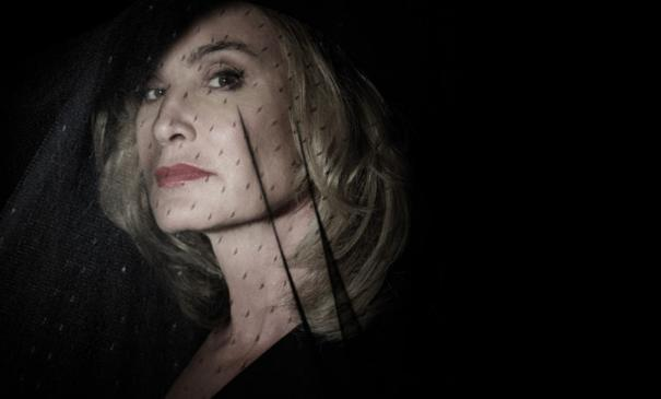 American_Horror_Story-_Coven_16