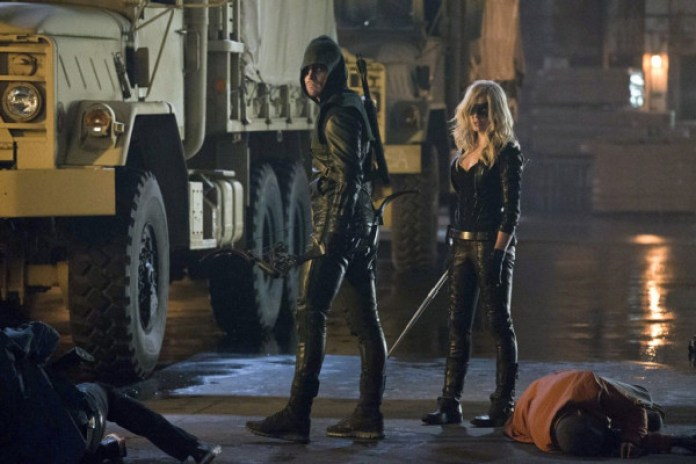 Arrow_2_Black_Canary_02