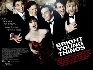 Bright-Young-Things