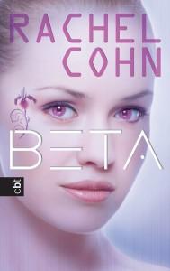 Rachel-Cohn-Beta