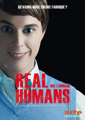 Real-Humans_poster5