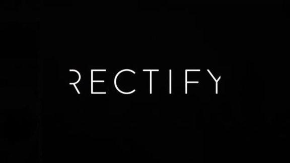 Rectify-logo