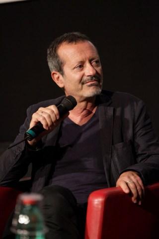 Rocco-papaleo-rff2013-5