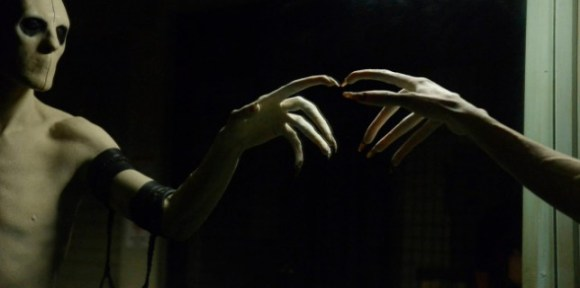 Sleepy-Hollow-1x03-2