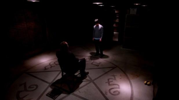 Supernatural-9x02-2