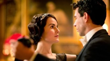 downton-abbey-series-4-episode-3-mary-lord-gillingham