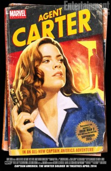 marvel agente-carter-poster