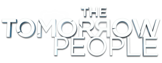 the-tomorrow-people-logo