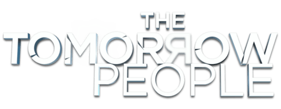 the-tomorrow-people-logo