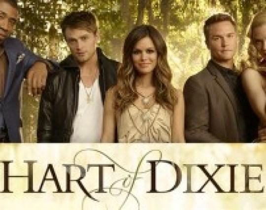 Hart-of-Dixie