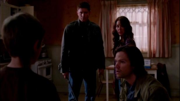 Supernatural-9x07-1