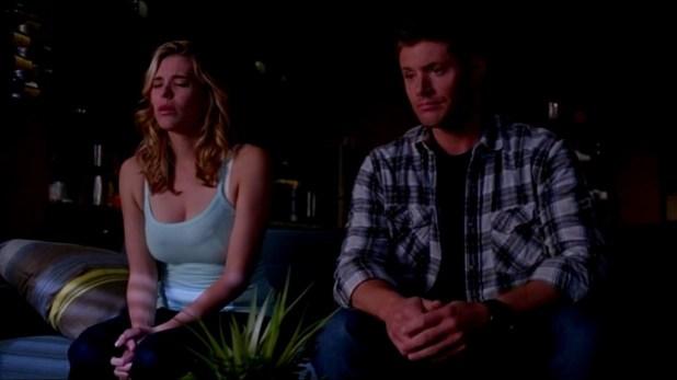 Supernatural 9x08-1