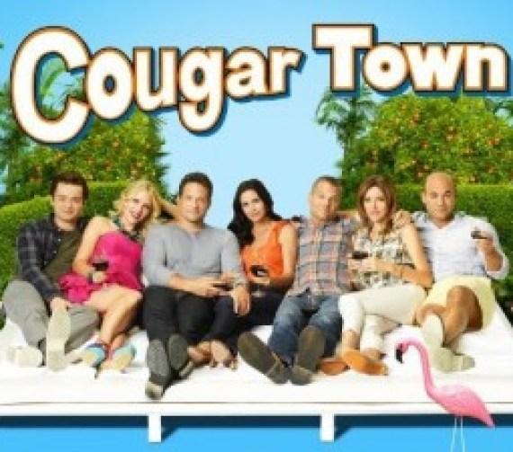 cougar-town-saison-3