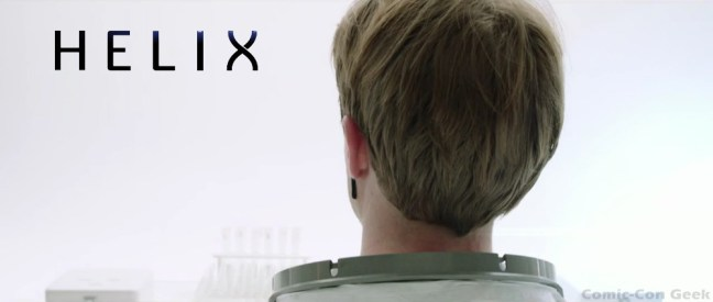 syfy-helix-promo-image